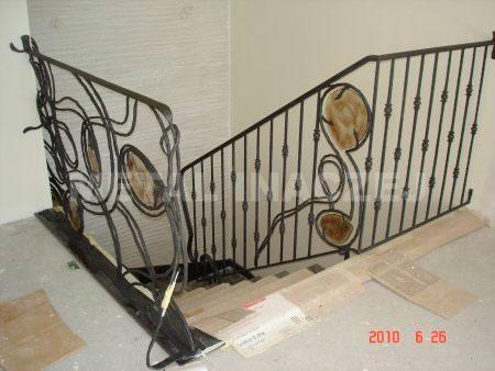 balustrada 13