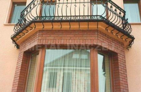 balustrada 16