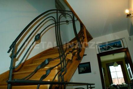balustrada 28