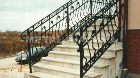 balustrada 38