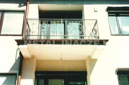 balustrada 39