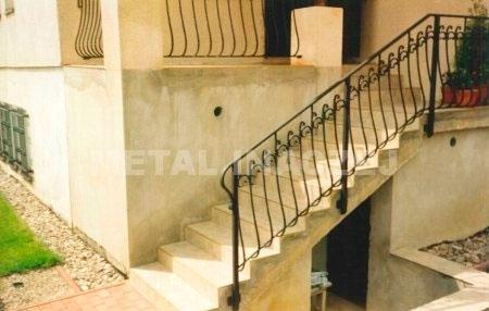 balustrada 41