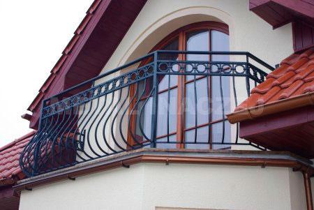 balustrada 47