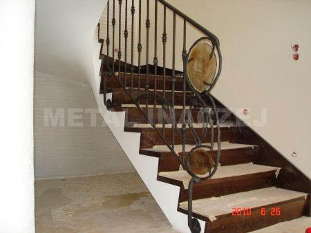 balustrada 56