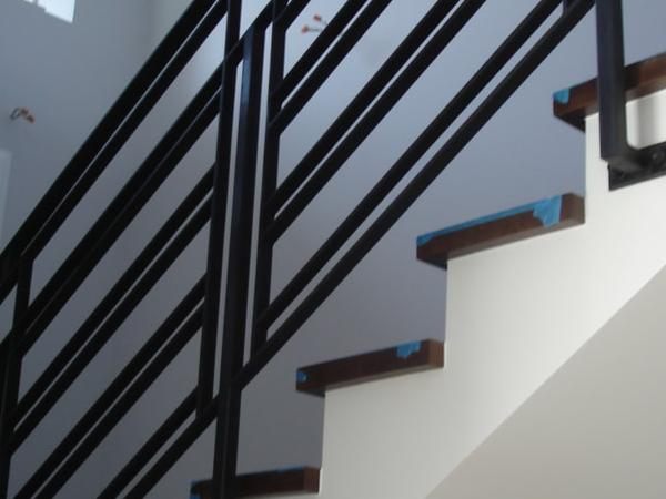 balustrada 59