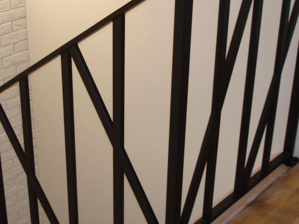 balustrada 61