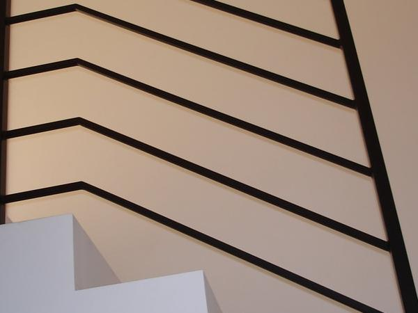balustrada 62