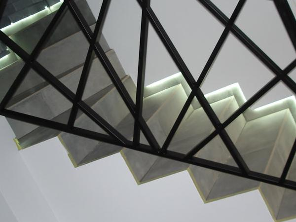 balustrada 64