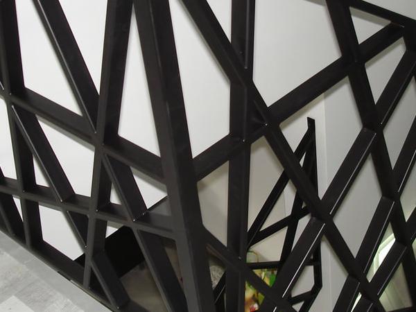 balustrada 65