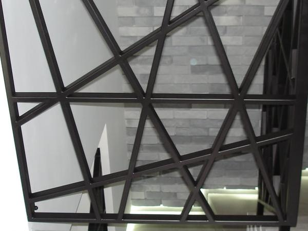 balustrada 66
