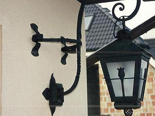 latarnia 1