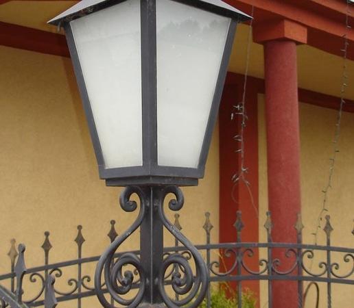 latarnia 2
