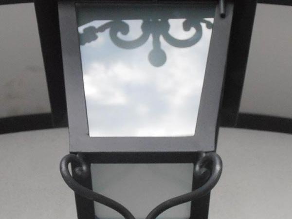 latarnia 3