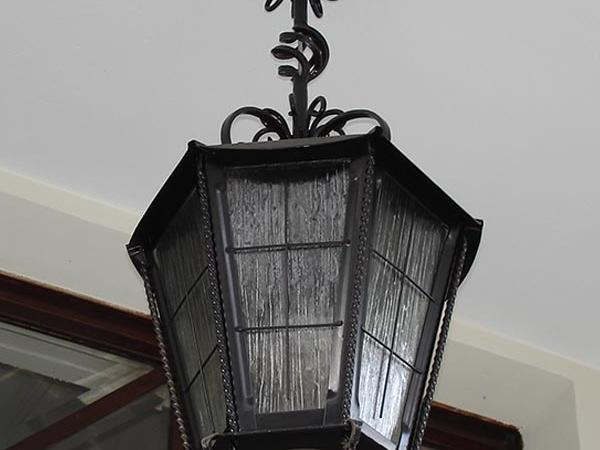 latarnia 7