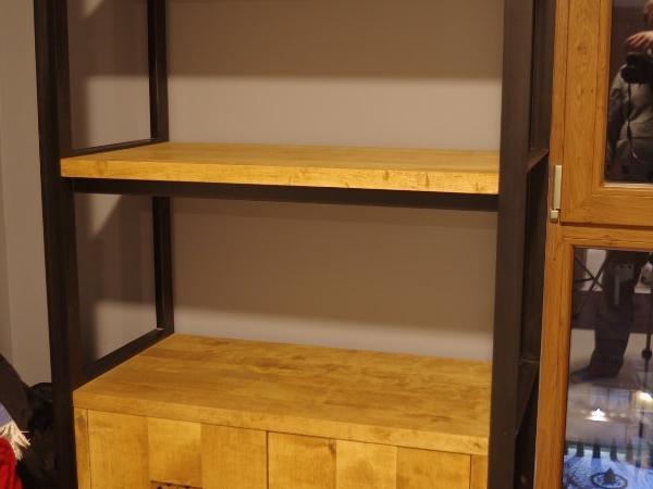 półki 1