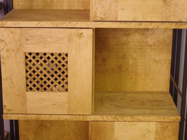 półki 2